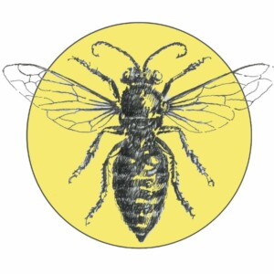 Certified Beekeepers Program