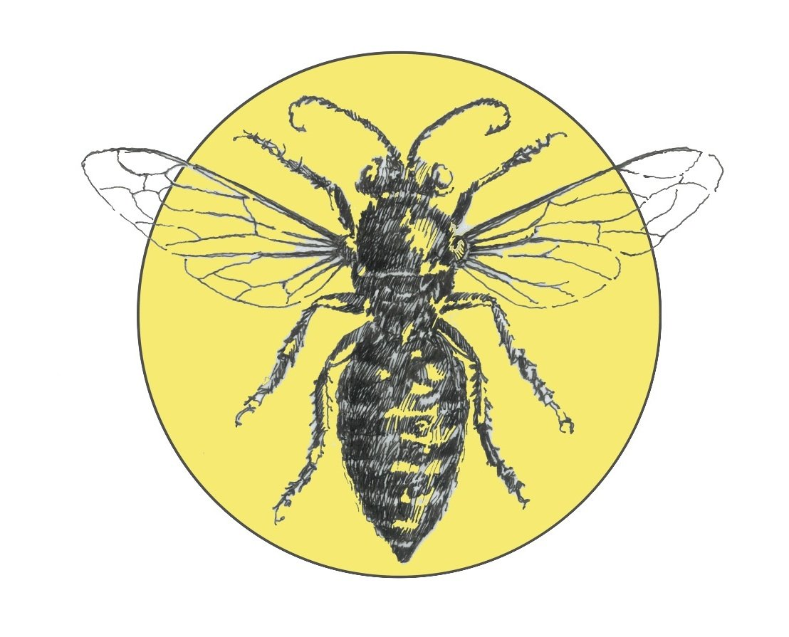 Certified Beekeepers Program; You're invited to apply for 2016