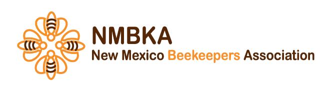 New Mexico Beekeepers Association