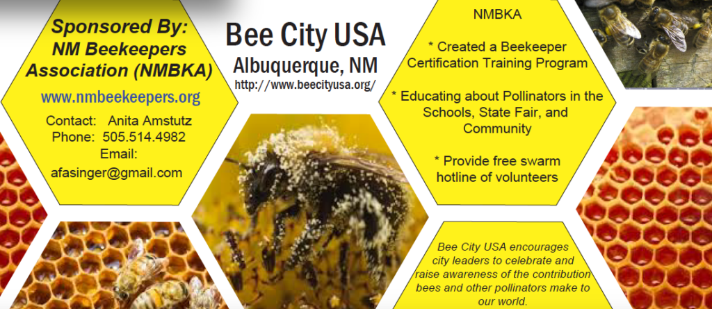 abq beeks archives new mexico beekeepers association
