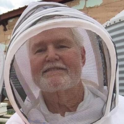 Profile picture of Bob Reneau